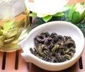 一葉茶(円圏型苦丁茶)