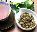 雲南紅茶(金芽)