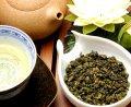 完全有機栽培茶【翠玉烏龍】 50g