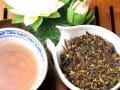 中国茶専門店の「まかない茶」