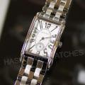ハミルトン『アードモア』限定モデル【国内正規品】腕時計H11411053