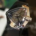 ハミルトン・ベンチュラXXLオート【国内正規品】腕時計H24655331