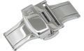イタリア・モレラート製・Deplojante/PB(ディプロヤンテ・ピービー)腕時計用ベルトDバックル