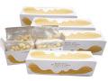 北海道ポッピーコーンチョコ 5箱セット 美瑛産とうもろこしのサクサクチョコスイーツ