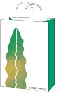 紙袋(進物用)