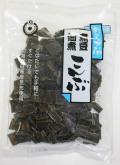 煮豆佃煮昆布 50g(北海道日高産)