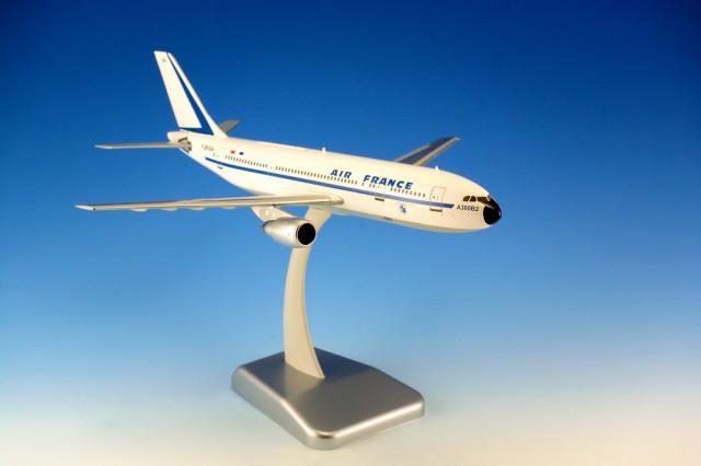 A300 エールフランス 1:200