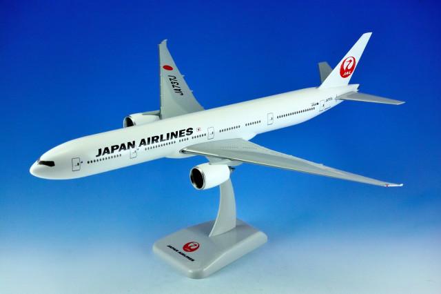 777-300ER HOGAN 1:200
