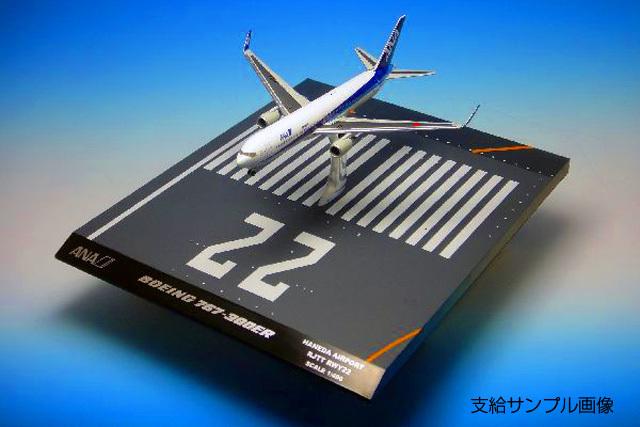 ANA 767-300ER W