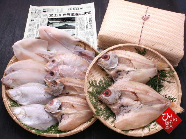 新聞セット-福寿_商品写真3_640px