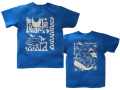 hinolismo-IEMANJA-イエマンジャTシャツ-ブラジルと日本をTシャツでデザインするお店ヒノリズモ