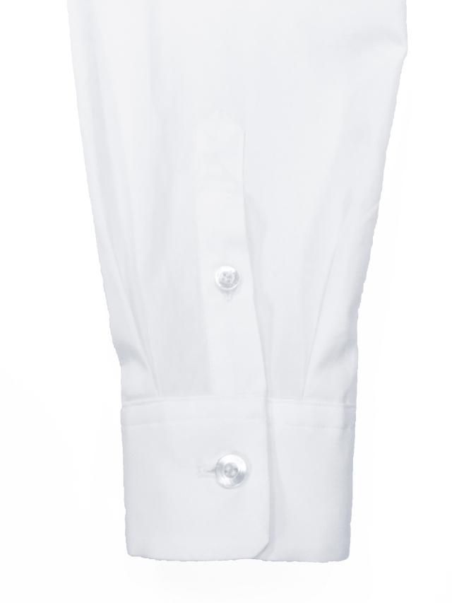 パッチワーク,水玉,長袖,シャツ,ハンドメイド