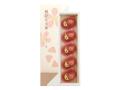 桜ひな羊羹 5個入