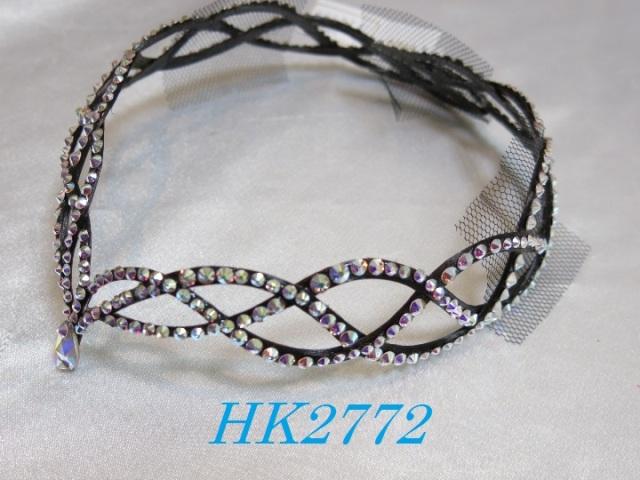 HK2772-1