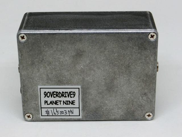 9od9-planet-5