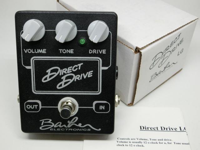 DIRECT_DRIVE_5