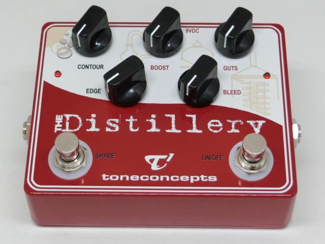 Distilly2