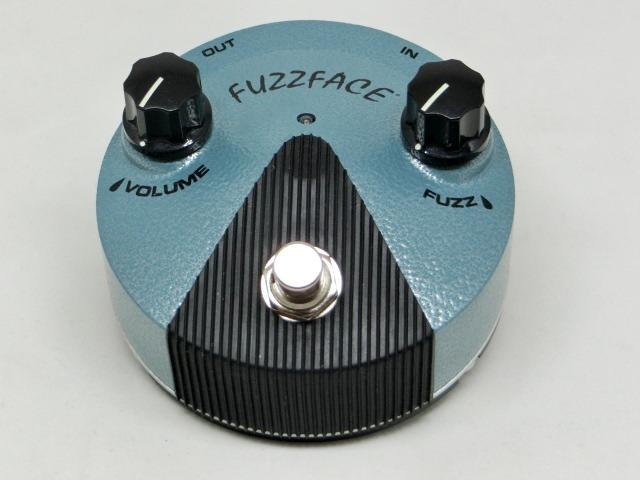 fuzzface-2