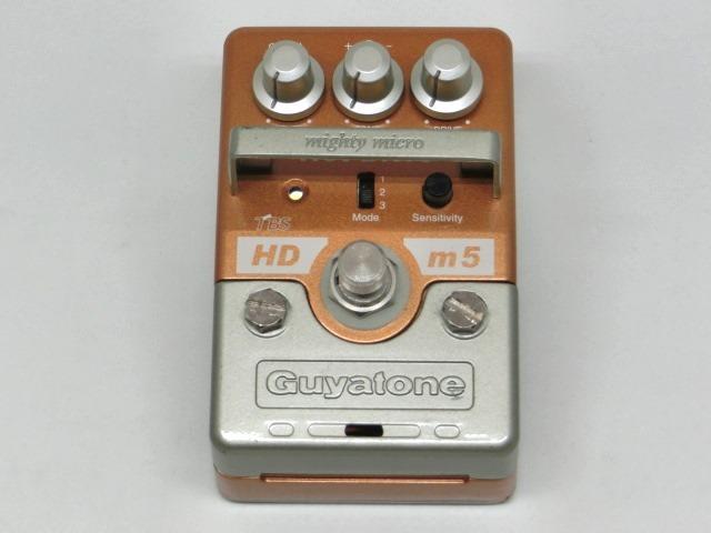 HD-m5-1