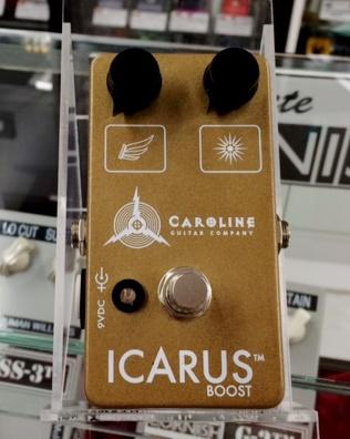 caroline-icarus-1