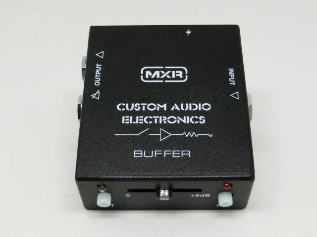 MC406_3