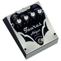 Taurus「Abigar SL」