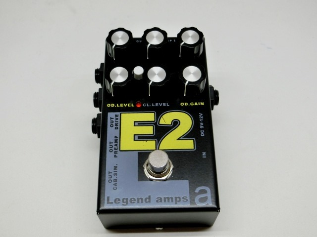 AMT-E2