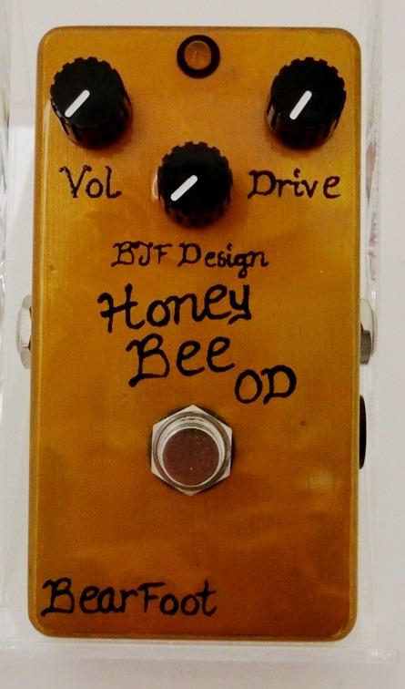 bear-honey-1