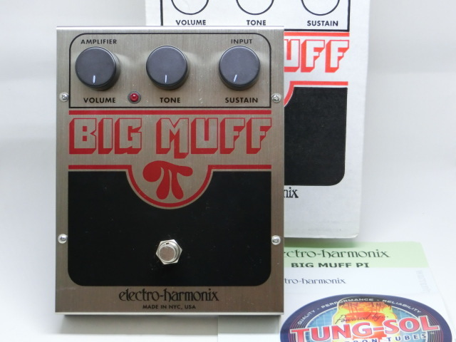 BIGMUFF637-1