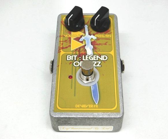 bit-legend01