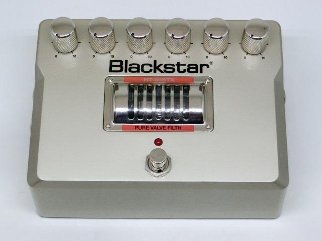 Blackstar-htdist-1