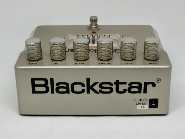 Blackstar-htdist-5