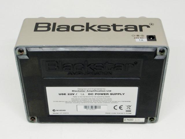 Blackstar-htdist-6