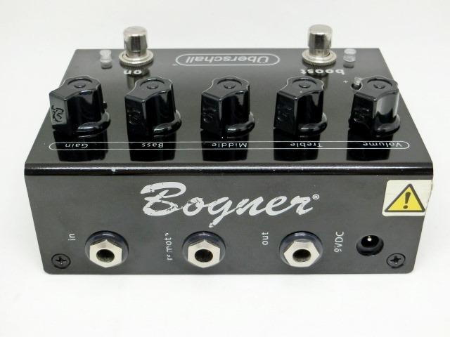 bogner-uber-4