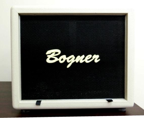 Bogner-Amp-W-1
