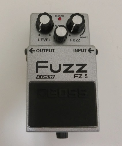 BOSS-FZ-5-1