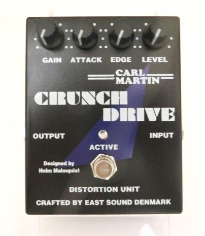 carl-crunch_drive-1