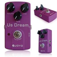 JOYO「US Dream」(再入荷待ち・予約受付中)