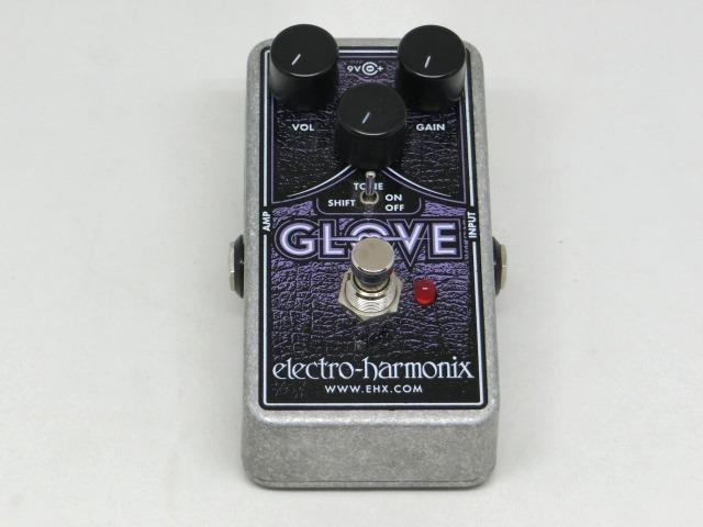 ehx-glove-1