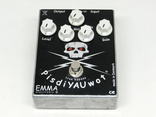 emma-pis-1