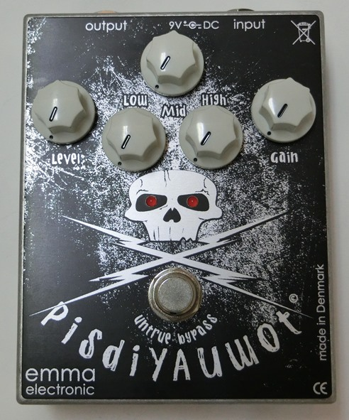 EMMA-DS-EHX
