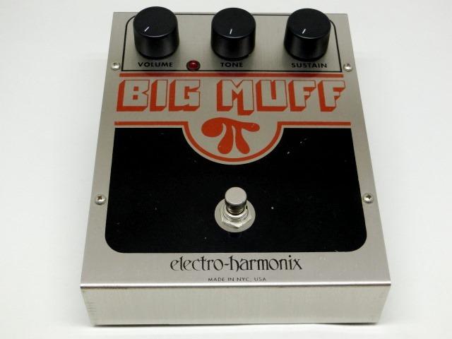 Big-Muff-803-1