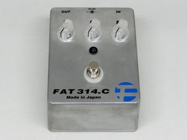 fat-314-1