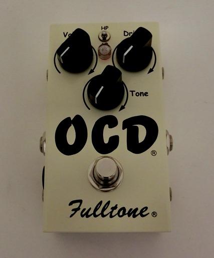 full_ocd-1