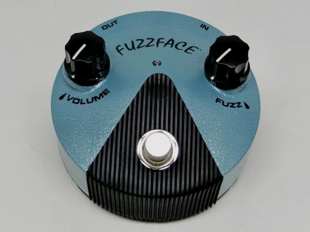 fuzz_face-jimi-1