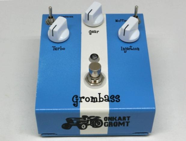 grombass-1