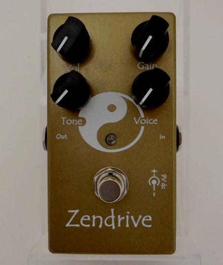 zendrive-1