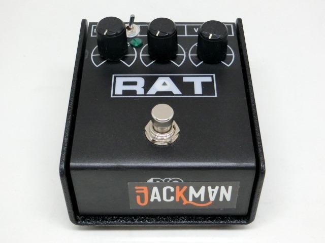 jack-rat_mod_std-1