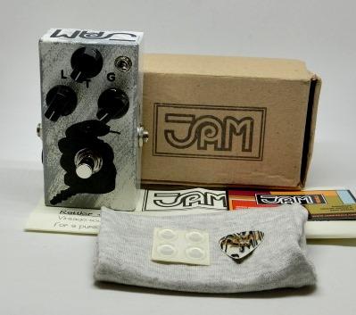 jam_ratt-1