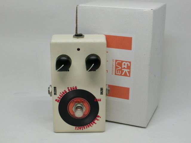 k_aboratory-analog-1
